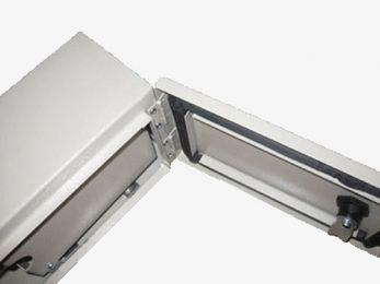 Производим герметичные ящики ЯТПГ 0,25 / ЯТПГ 0,4