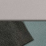 Услуги порошковой покраски изделий из металла. Структура типа Шагрень