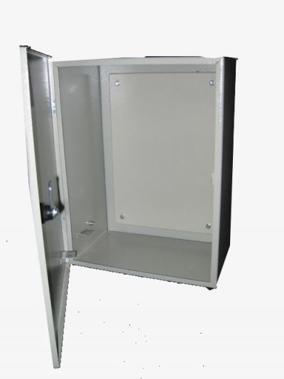 Монтажный шкаф. Характеристики