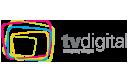 Logo09