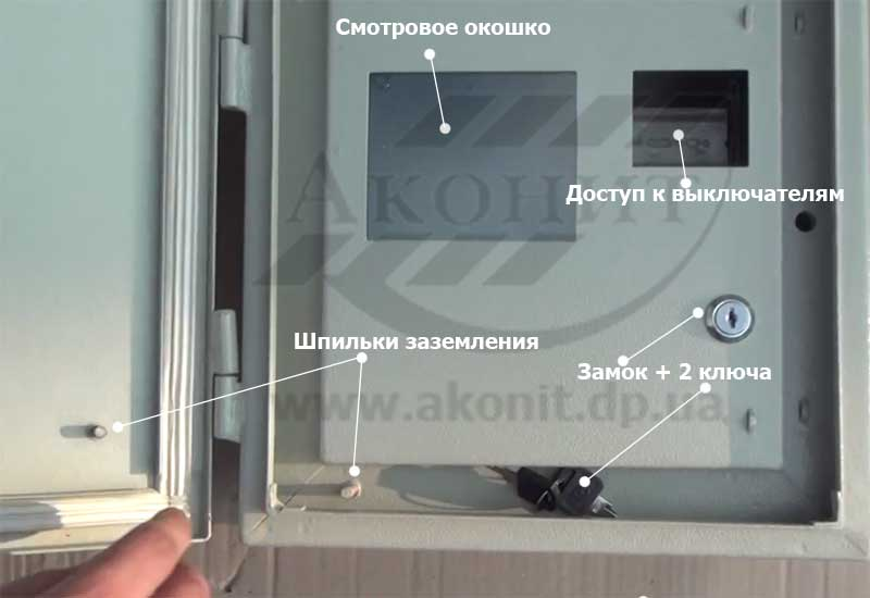 antivandal-1faza-okna-zazemlinie