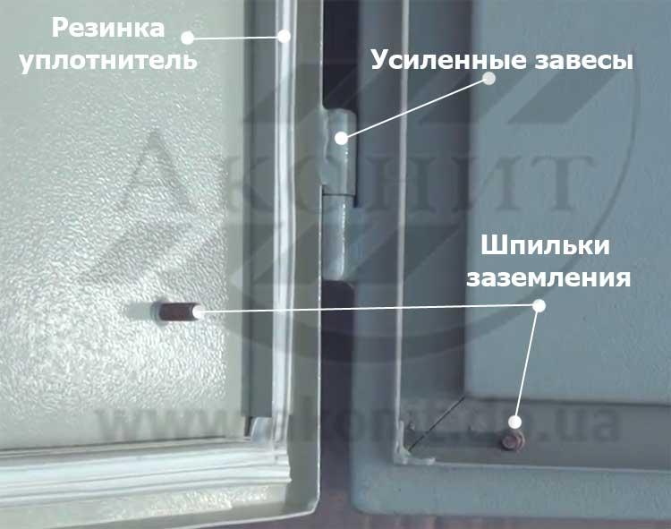 antivandal-rezinka-zazemlenie