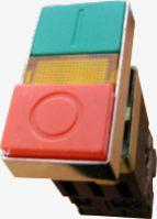 Кнопки панели управления под заказ